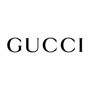 54f04e98598f House of Gucci)) — известный итальянский дом моды и модный бренд. Gucci  считается одним из самых известных, престижных и легко узнаваемых модных  брендов в ...